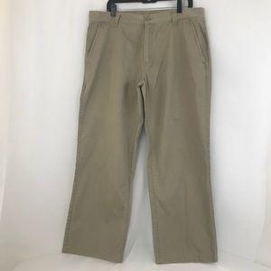 Men's The North Face Khaki Pants